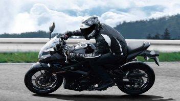 News Prodotto: Suzuki DemoRide Tour 2017: 22 e 23 luglio in Piemonte e Lombardia