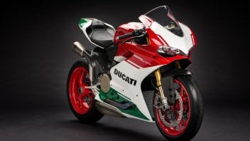 News Prodotto: KTM also in the mix to buy Ducati