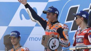MotoGP: Aragon GP: the Good, the Bad and the Ugly