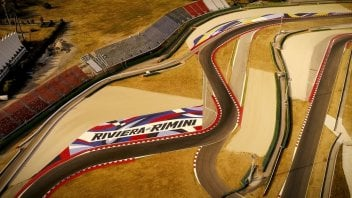 News: Misano compie 45 anni: la sua magia in un video