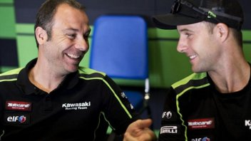 SBK: Guim Roda: Dorna should pay teams like in MotoGP