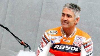 MotoGP: Doohan: Dovizioso vincente anche senza giochi di squadra