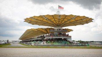MotoGP: Sepang: gli orari in tv su Sky Sport MotoGP