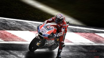 MotoGP: Sepang GP: the Good, the Bad and the Ugly