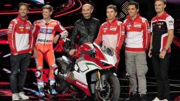 MotoGP: EXCLUSIVE: Lorenzo: Dovizioso can win at Valencia