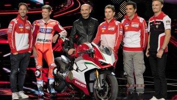 MotoGP: ESCLUSIVA: Lorenzo: Dovizioso può vincere a Valencia