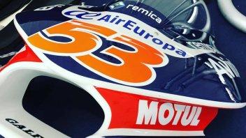 MotoGP: Rabat e Avintia: il 2018 è già iniziato