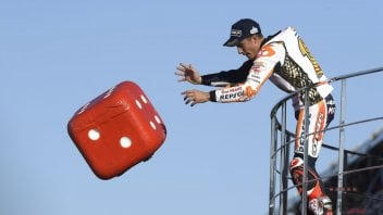 MotoGP: Valencia GP: the Good, the Bad and the Ugly