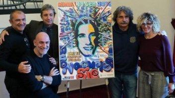 """News: A Rimini la settima edizione del """"Buon Compleanno Sic"""""""