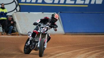 News: Superprestigio disappointment for Johann Zarco, JD Beach triumphs