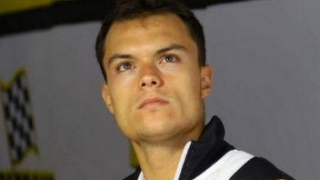 SBK: Grillini fa tris: ecco Christian Gamarino