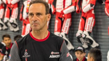 MotoGP: BREAKING - Puig new Honda team manager