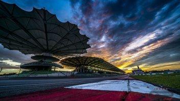 MotoGP: LIVE. La diretta dei test a Sepang minuto per minuto