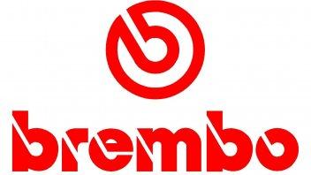 News Prodotto: Brembo richiama le pompe freno anteriori da 15 e 16 mm