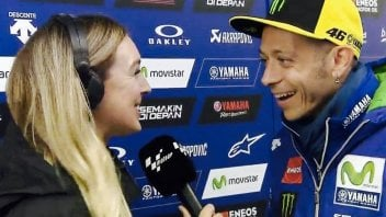 MotoGP: No more F1 grid girls: the MotoGP women speak up