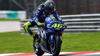 MotoGP: I test di Losail su Sky 'Race Anatomy - Speciale Test'