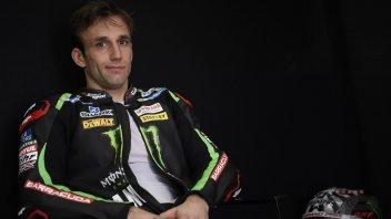 MotoGP: Zarco: the secret with Yamaha is to imitate Lorenzo's style