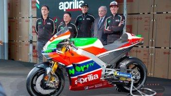 MotoGP: Albesiano: Ducati il riferimento, ma non ci manca nulla