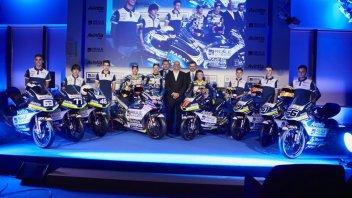 MotoGP: Il 2018 del Team Avintia: dal CEV alla MotoGP
