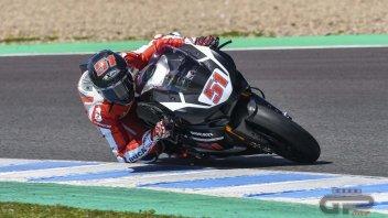 MotoGP: Pirro: Lorenzo, ricordati che non guidi più una Yamaha