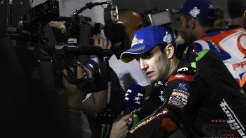 MotoGP: Zarco attirato dalle sirene di Suzuki e Honda
