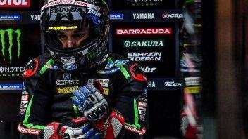 MotoGP: Zarco: per Marquez sono tra i favoriti? Spesso ha ragione