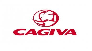 News Prodotto: E' nell'elettrico il futuro di Cagiva?