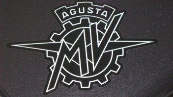 News Prodotto: MV Agusta choc: in arrivo un mostro a... turbina?