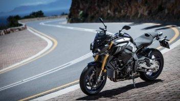 News Prodotto: Yamaha a Motodays 2018: in esposizione le novità e non solo