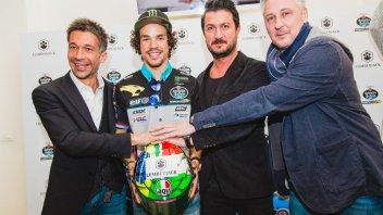 MotoGP: Morbidelli: le mie insicurezze mi hanno reso forte