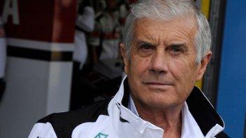 """MotoGP: Agostini: """"Marquez è stato stupido, ma non merita la squalifica"""""""