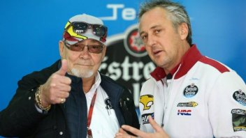 MotoGP: Marc VDS drops Yamaha, is close to Suzuki