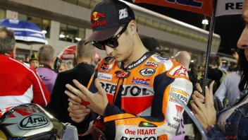 MotoGP: Pedrosa undergoes operation to his right wrist in Barcelona