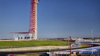 MotoGP: GP Austin: gli orari su Sky Sport MotoGP e TV8