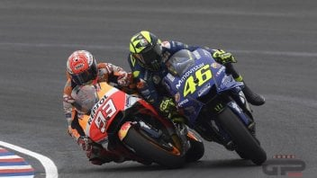 MotoGP: Argentina GP: the Good, the Bad and the Ugly