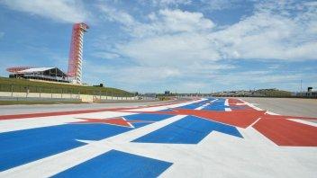 MotoGP: Michelin: Austin is a track that deserves respect