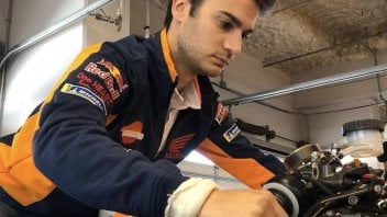 MotoGP: Pedrosa: being correct brings no benefits
