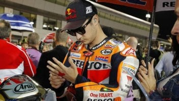 MotoGP: LATEST: Dani Pedrosa will try to race at Austin