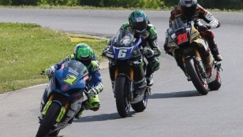 MotoAmerica: Can anyone stop Toni Elias at Road America?