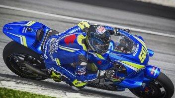 MotoGP: Sylvain Guintoli to wildcard at Brno