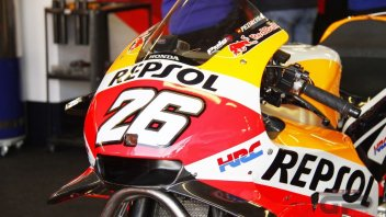 MotoGP: A Le Mans tutti con le ali