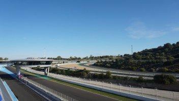 MotoGP: GP Spagna: gli orari su Sky Sport MotoGP e TV8