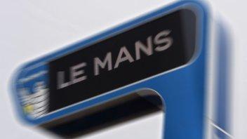 MotoGP: Michelin: a Le Mans vogliamo un GP da record