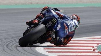 MotoGP: Le Yamaha risorgono a Barcellona: 1° Vinales, 2° Zarco