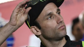MotoGP: Zarco moves to KTM with a two-year contract
