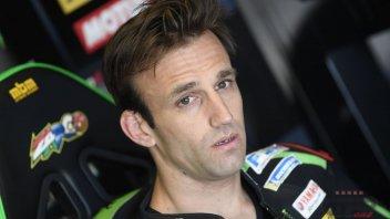 MotoGP: Zarco: guido la mia Yamaha al... 93%