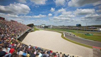 MotoGP: GP Assen: gli orari in tv su Sky Sport MotoGP e TV8