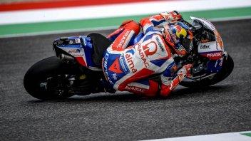 MotoGP: Jack Miller confermato in Ducati Pramac nel 2019