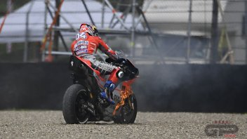 MotoGP: Mugello, Gran Prix of Italy
