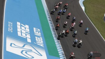 MotoGP: Mercato piloti: in fuga verso il futuro
